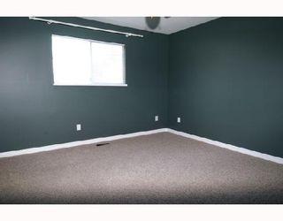 Photo 6: 24845 118A Avenue in Maple_Ridge: Websters Corners House for sale (Maple Ridge)  : MLS®# V675968
