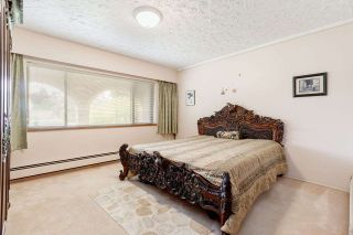 Photo 19: 2299 KUGLER Avenue in Coquitlam: Central Coquitlam House for sale : MLS®# R2467544