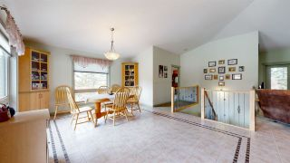 Photo 17: 47443 778 Highway: Rural Leduc County House for sale : MLS®# E4241731