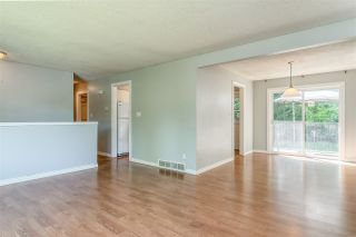 Photo 4: 2381 Midas St in Abbotsford: Abbotsford East House for sale : MLS®# R2378138