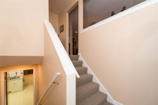Photo 14: 1466 E 27 Street in North Vancouver: Westlynn House for sale : MLS®# R2176301