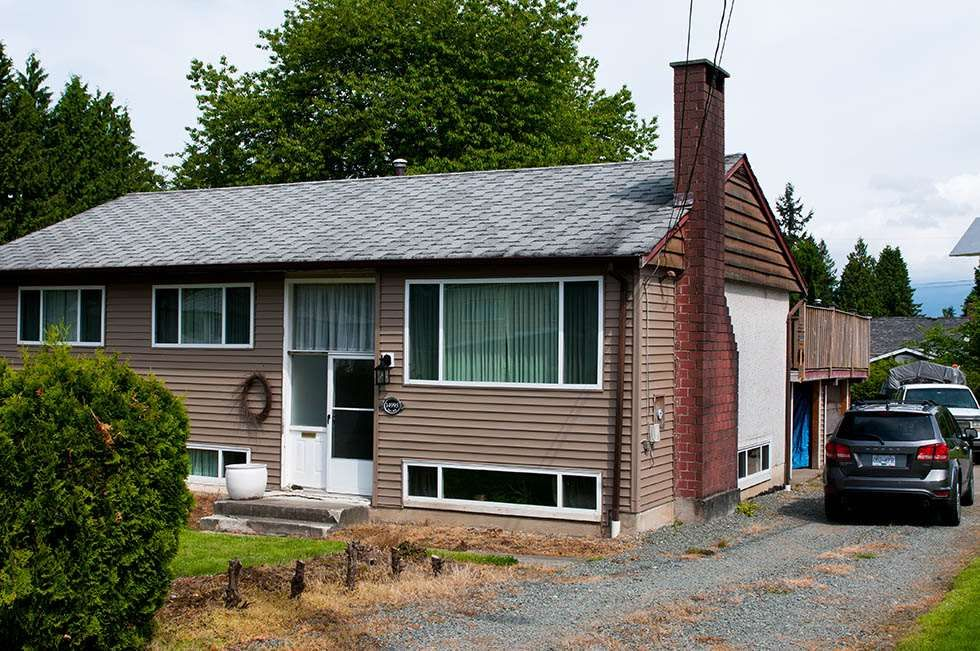 Main Photo: 14995 111A Avenue in Surrey: Bolivar Heights House for sale (North Surrey)  : MLS®# R2157938