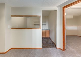 Photo 32: 185 Westchester Way: Chestermere Detached for sale : MLS®# A1081377