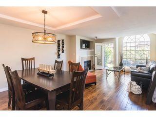 "Photo 10: 3 8855 212 Street in Langley: Walnut Grove Townhouse for sale in ""GOLDEN RIDGE"" : MLS®# R2612117"