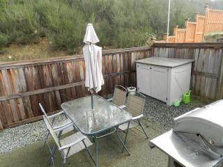 Photo 14: 1077 Lisa Close in SHAWNIGAN LAKE: ML Shawnigan House for sale (Malahat & Area)  : MLS®# 783160