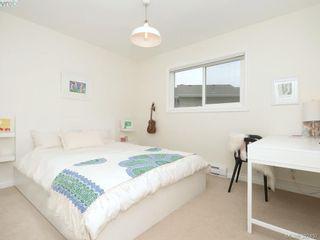 Photo 10: 4275 Baylis Pl in VICTORIA: SE Gordon Head House for sale (Saanich East)  : MLS®# 788741