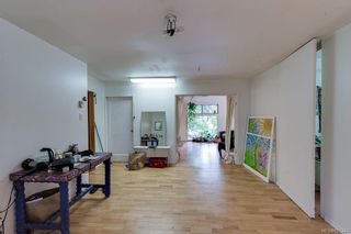 Photo 5: 6081 Old West Saanich Rd in : SW West Saanich House for sale (Saanich West)  : MLS®# 887444