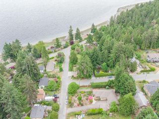 Photo 17: 530 Noowick Rd in : ML Mill Bay House for sale (Malahat & Area)  : MLS®# 877190