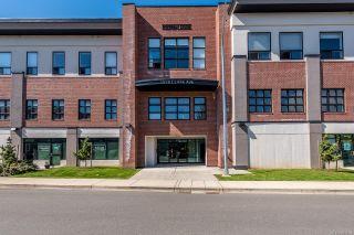 Photo 14: 312 1978 Cliffe Ave in : CV Courtenay City Condo for sale (Comox Valley)  : MLS®# 851304