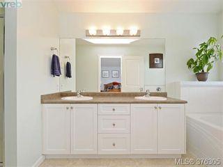 Photo 10: 2502 Westview Terr in SOOKE: Sk Sunriver House for sale (Sooke)  : MLS®# 755394