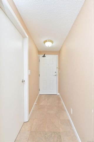 Photo 26: 306 325 Maitland St in : VW Victoria West Condo for sale (Victoria West)  : MLS®# 877935