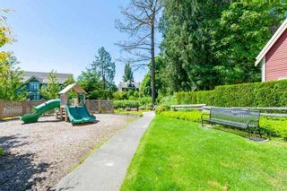 """Photo 20: 1505 8485 NEW HAVEN Close in Burnaby: Big Bend Townhouse for sale in """"McGregor"""" (Burnaby South)  : MLS®# R2353704"""