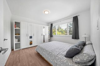 Photo 14: 512 W 24TH Street in North Vancouver: Central Lonsdale House for sale : MLS®# R2605824