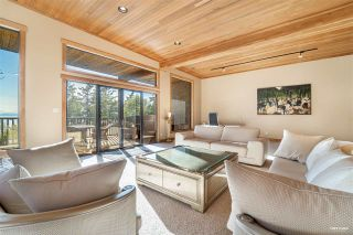 Photo 18: 409 ENGLISH BLUFF Road in Delta: English Bluff House for sale (Tsawwassen)  : MLS®# R2618557