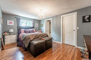 Photo 13: 120 Government Road in Dundurn: Residential for sale : MLS®# SK870412