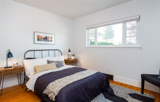 Photo 7: 5259 TAUNTON STREET in Vancouver: Collingwood VE House for sale (Vancouver East)  : MLS®# R2316818
