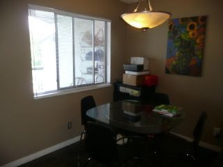 Photo 6: 3737 MANOR STREET in Burnaby: Central BN 1/2 Duplex for sale (Burnaby North)  : MLS®# R2032641