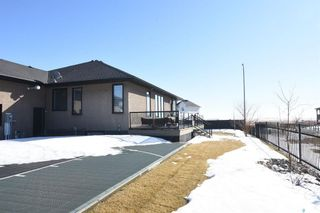 Photo 48: 8081 Wascana Gardens Crescent in Regina: Wascana View Residential for sale : MLS®# SK764523
