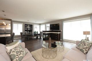Photo 15: 8081 Wascana Gardens Crescent in Regina: Wascana View Residential for sale : MLS®# SK764523