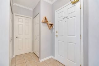 """Photo 26: 326 3629 DEERCREST Drive in North Vancouver: Roche Point Condo for sale in """"Deerfield by the Sea"""" : MLS®# R2541713"""