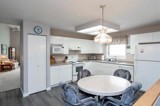 Photo 6: 19 Willis Wyatt Place in Winnipeg: Kildonan Meadows Residential for sale (3K)  : MLS®# 202012362
