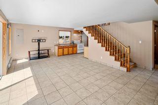 Photo 54: 652 Southwood Dr in Highlands: Hi Western Highlands House for sale : MLS®# 879800