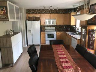 Photo 4: 11933 77 Street in Edmonton: Zone 05 House Half Duplex for sale : MLS®# E4246316