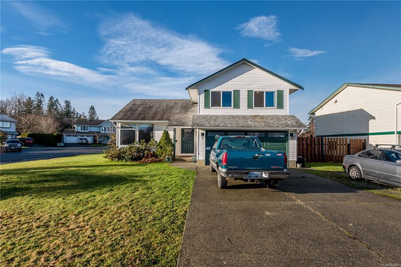 FEATURED LISTING: 687 Nootka St