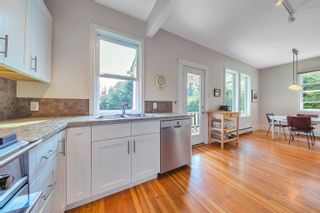 Photo 10: 1131 KILMER Road in North Vancouver: Lynn Valley House for sale : MLS®# R2611818