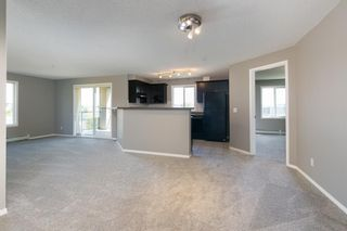Photo 5: 8329 304 MACKENZIE Way SW: Airdrie Apartment for sale : MLS®# A1128736