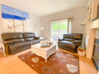 Photo 14: 11506 228 Street in Maple Ridge: East Central House for sale : MLS®# R2594087