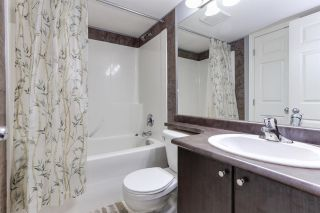 """Photo 8: 203 5474 198 Street in Langley: Langley City Condo for sale in """"SOUTHBROOK"""" : MLS®# R2360088"""