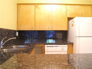 Photo 4: 108 4345 GRANGE Street in Burnaby: Central Park BS Condo for sale (Burnaby South)  : MLS®# V981832