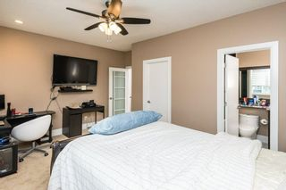 Photo 22: 3651 CLAXTON Place in Edmonton: Zone 55 House for sale : MLS®# E4256005