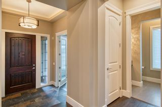 Photo 7: 69 Waters Edge Drive: Heritage Pointe Detached for sale : MLS®# A1148689