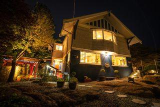 Photo 47: 50 King George Terr in Oak Bay: OB Gonzales House for sale : MLS®# 886619