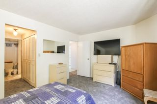 Photo 15: 104 1480 FOSTER Street: White Rock Condo for sale (South Surrey White Rock)  : MLS®# R2446648