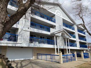 Photo 43: 301 5212 48 Avenue: Wetaskiwin Condo for sale : MLS®# E4236759