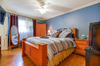 Photo 16: 21634 MANOR Avenue in Maple Ridge: West Central House for sale : MLS®# R2614358