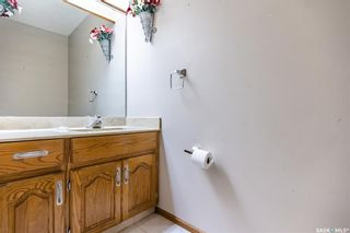 Photo 16: 366 Wakaw Crescent in Saskatoon: Lakeview SA Residential for sale : MLS®# SK855263