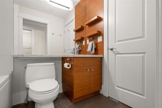 """Photo 25: 3628 W 24TH Avenue in Vancouver: Dunbar House for sale in """"DUNBAR"""" (Vancouver West)  : MLS®# R2580886"""