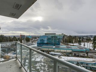 """Photo 13: 1408 9981 WHALLEY Boulevard in Surrey: Whalley Condo for sale in """"Park Place II"""" (North Surrey)  : MLS®# R2129602"""