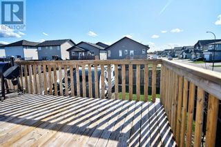 Photo 48: 125 Truant Crescent in Red Deer: House for sale : MLS®# A1151429