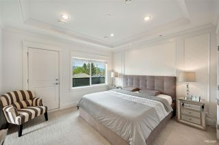 Photo 22: 3737 W 23RD Avenue in Vancouver: Dunbar House for sale (Vancouver West)  : MLS®# R2573338