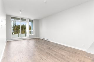 "Photo 14: 1007 3093 WINDSOR Gate in Coquitlam: New Horizons Condo for sale in ""WINDSOR"" : MLS®# R2544186"