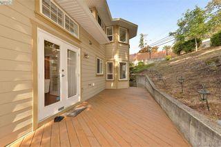 Photo 27: 4169 Kensington Pl in VICTORIA: SW Northridge House for sale (Saanich West)  : MLS®# 825255