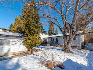 Photo 29: 6508 Silver Springs Way NW in Calgary: Silver Springs Detached for sale : MLS®# A1065186