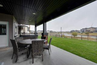 Photo 3: 17823 78 Street in Edmonton: Zone 28 House for sale : MLS®# E4236432