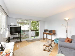 """Photo 5: 205 910 FIFTH Avenue in New Westminster: Uptown NW Condo for sale in """"Grosvenor Court"""" : MLS®# R2426702"""