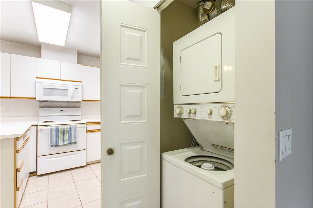 Photo 17: Photos: 205 3970 CARRIGAN Court in Burnaby: Government Road Condo for sale (Burnaby North)  : MLS®# R2536025